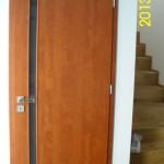 Dveře GABRETA III a STYL XXI- pí Lišková - Újezd nad Lesy 003