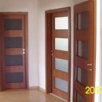 Dveře STYL XVII - CPL třešeň - p.Dobš - Dolany, okr.Mělník 002
