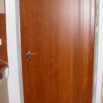 Dveře Song XXVI a VII - Třebusice 002